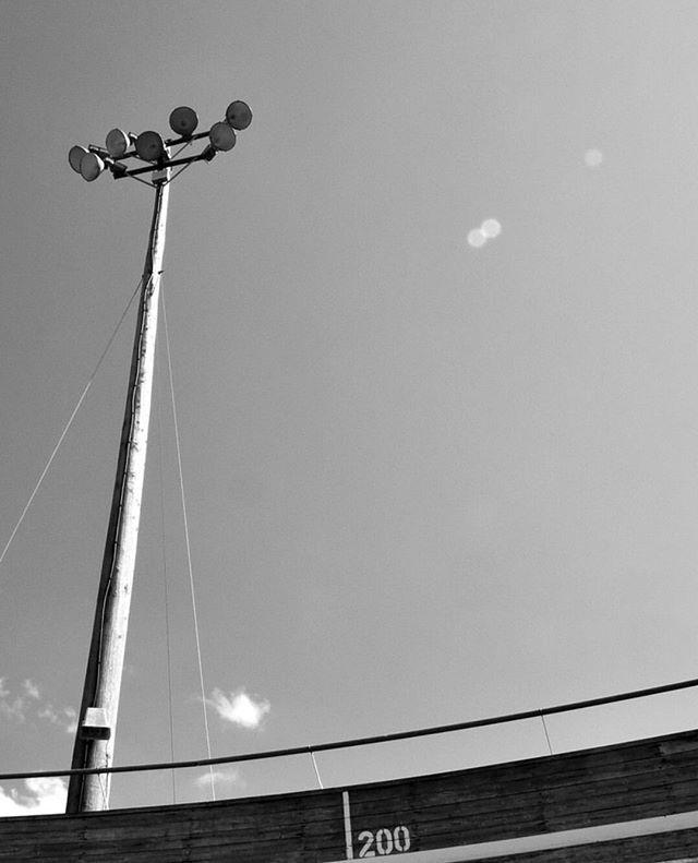 695b63f07 Stadium vibes.  inariasoccer