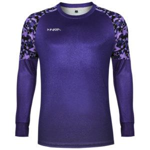 purplegeo