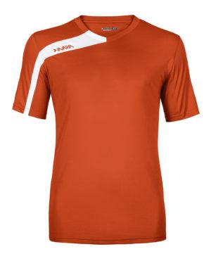 neon-orangewhite