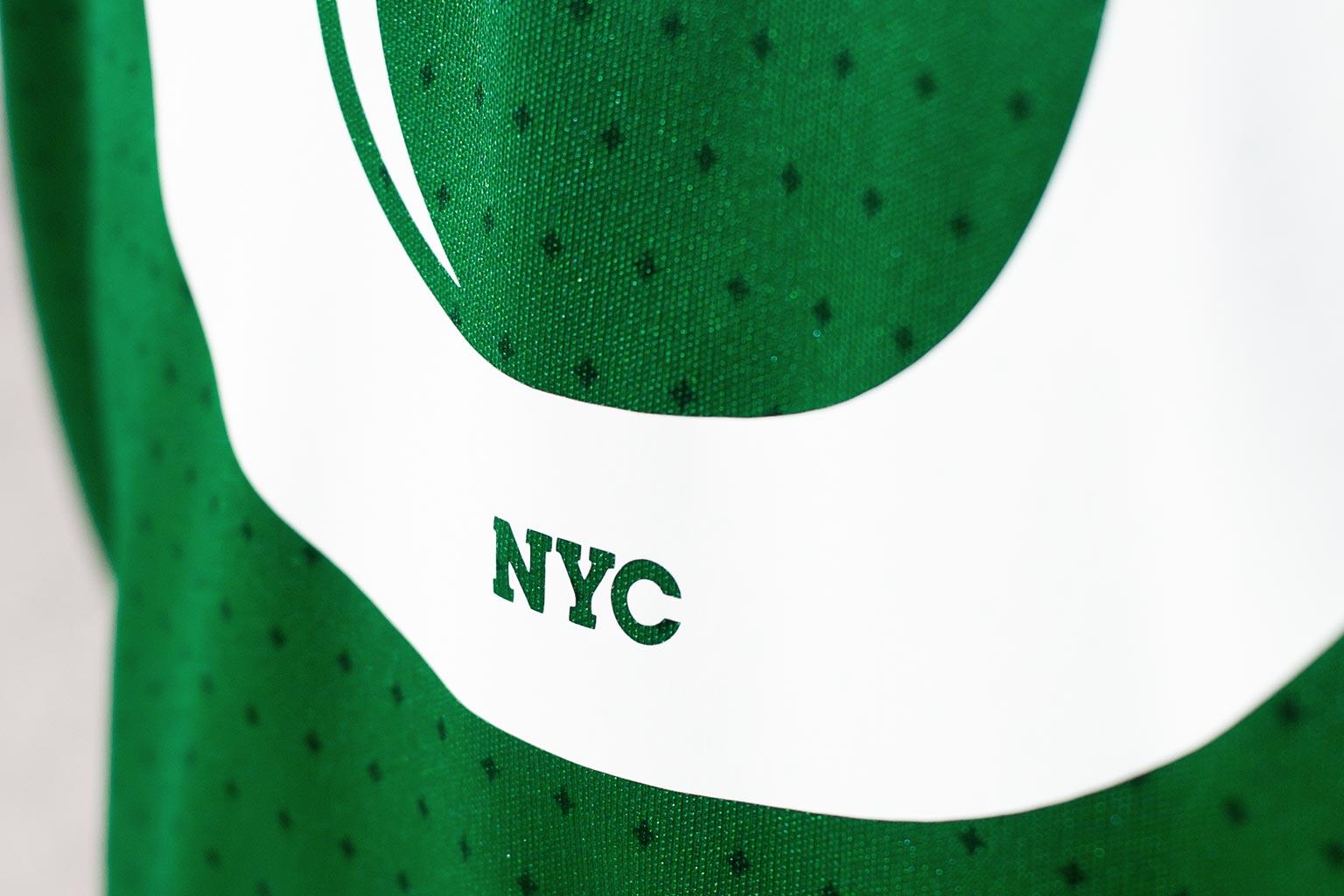 NYC_6