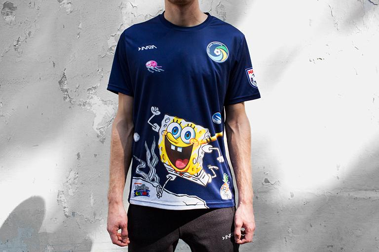 Spongebobfront
