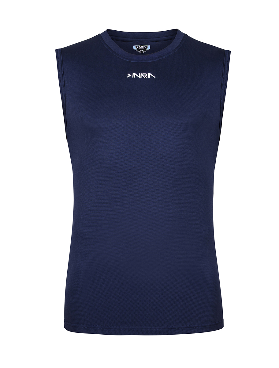 Verona sleeveless jersey inaria soccer for Uniform verona