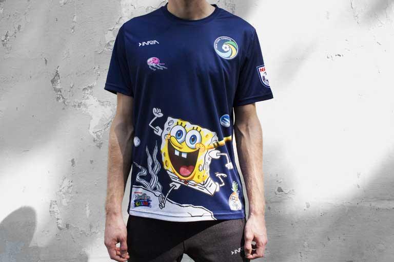 spongebob-front